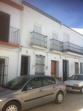 Piso en venta en Trigueros, Trigueros, Huelva, Calle del Concejo, 60.000 €, 2 habitaciones, 1 baño, 155 m2