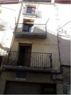 Piso en venta en Torre Estrada, Balaguer, Lleida, Calle Torrent, 38.500 €, 3 habitaciones, 3 baños, 221 m2