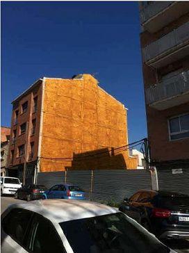 Suelo en venta en Can Jofresa, Terrassa, Barcelona, Avenida Santa Eulalia, 1.023.500 €, 620 m2