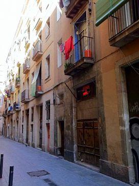 Piso en venta en Barcelona, Barcelona, Calle Vistalegre, 145.000 €, 1 habitación, 1 baño, 52 m2
