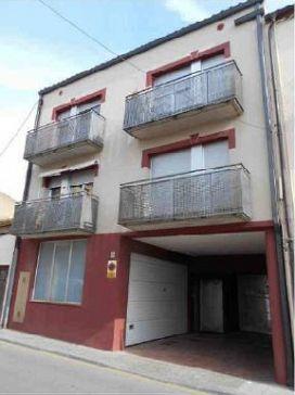 Piso en venta en Xalet Sant Jordi, Palafrugell, Girona, Calle de la Garriga, 105.000 €, 1 habitación, 2 baños, 78 m2