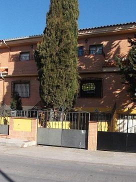 Casa en venta en Poligono la Vega, Torralba de Calatrava, Ciudad Real, Calle Malagon, 64.100 €, 1 baño, 168 m2