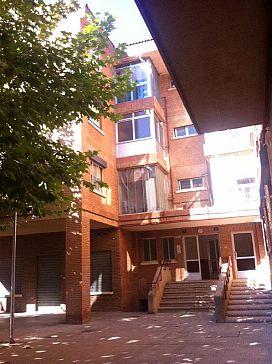 Piso en venta en Buenos Aires, Salamanca, Salamanca, Plaza Extremadura, 41.000 €, 4 habitaciones, 2 baños, 121 m2