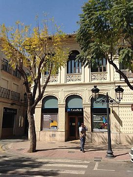 Local en venta en Monte Vedat, Torrent, Valencia, Plaza Major, 186.600 €, 170 m2