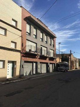 Casa en venta en Edificio Mingola Ii, Deltebre, Tarragona, Calle del Fútbol, 94.500 €, 151 m2