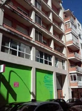 Oficina en alquiler en Santa Marina, Badajoz, Badajoz, Calle Rafael Lucenqui (edificio Atlanta), 1.255 €, 248,61 m2