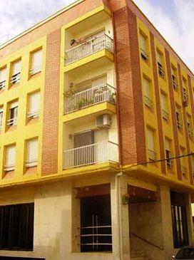 Local en venta en Santa Bàrbara, Tarragona, Calle Aire, 86.500 €, 325 m2