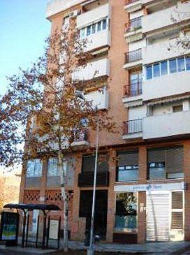 Local en venta en Cacharrerías, Guadalajara, Guadalajara, Calle Hermanos Fernandez Galiano, 89.000 €, 177 m2