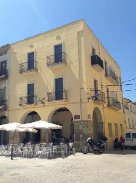 Piso en venta en Almacelles, Lleida, Plaza de la Vila, 44.000 €, 2 habitaciones, 1 baño, 71 m2