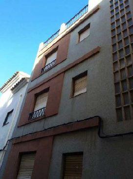 Piso en venta en Urbanización Nueva Sueras, Sueras/suera, Castellón, Calle Fuente, 22.500 €, 2 habitaciones, 1 baño, 45 m2