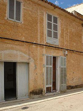 Piso en venta en Font de Sa Cala, Capdepera, Baleares, Calle Ses Coves, 209.000 €, 6 habitaciones, 1 baño, 200 m2
