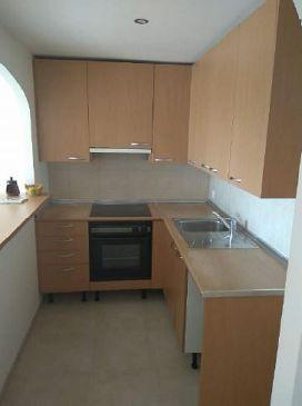 Piso en venta en Llucmajor, Baleares, Calle Sant Lluc, 152.500 €, 1 habitación, 1 baño, 68 m2