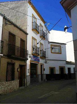 Piso en venta en Alcalá del Valle, Alcalá del Valle, Cádiz, Calle Ronda, 47.400 €, 2 habitaciones, 1 baño, 93,24 m2