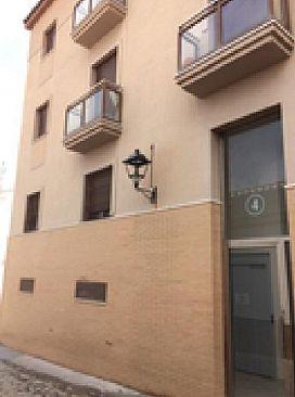 Piso en venta en Gibraleón, Huelva, Calle Tenerias, 63.000 €, 2 habitaciones, 1 baño, 66 m2