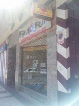 Local en venta en Yagüe, Logroño, La Rioja, Calle Torremuña, 95.100 €, 88 m2