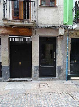 Local en venta en Bilbao, Vizcaya, Calle Barrenkale, 102.200 €, 61 m2