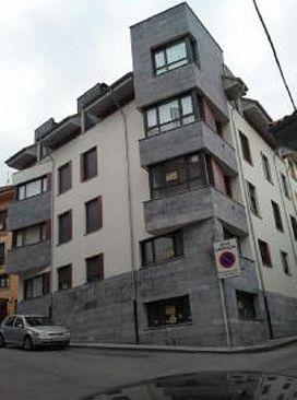 Local en venta en Cangas de Onís, Asturias, Calle Concepcion, 28.400 €, 122 m2