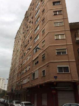 Local en venta en Carretera de Cádiz, Málaga, Málaga, Calle Jose Bisso, 89.900 €, 73 m2