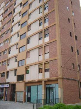 Local en venta en Sant Martí, Barcelona, Barcelona, Calle Concili de Trento, 175.800 €, 113 m2
