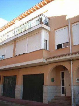 Casa en venta en Santa María de la Lomas, Talayuela, Cáceres, Calle Palencia, 99.300 €, 4 habitaciones, 3 baños, 178 m2