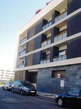 Piso en venta en Los Depósitos, Roquetas de Mar, Almería, Calle Antonio Pintor, 80.000 €, 2 habitaciones, 1 baño, 88 m2