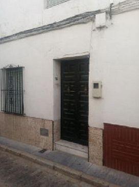 Casa en venta en Casa en Almonte, Huelva, 72.500 €, 2 habitaciones, 1 baño, 168,18 m2