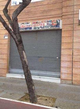 Local en venta en Jerez de la Frontera, Cádiz, Calle Arquitecto Jose Vargas, 65.000 €, 82,58 m2