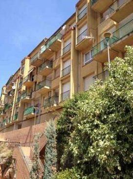 Piso en venta en Monistrol de Montserrat, Barcelona, Calle Estacion, 120.500 €, 3 habitaciones, 128,18 m2