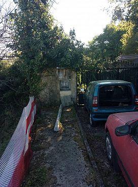 Casa en venta en Barcia de Mera, Covelo, Pontevedra, Calle Santa Cruz - Santa Marina - Parroquia Baldomar, 56.400 €, 3 habitaciones, 1 baño, 102 m2