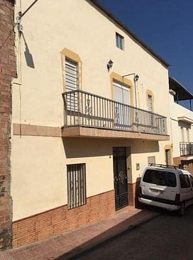 Casa en venta en Mengíbar, Jaén, Calle Espronceda, 75.000 €, 8 habitaciones, 3 baños, 318 m2