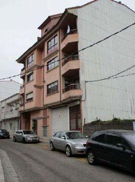 Piso en venta en Carril, Vilagarcía de Arousa, Pontevedra, Calle Extramuros, 96.900 €, 2 habitaciones, 2 baños, 91 m2