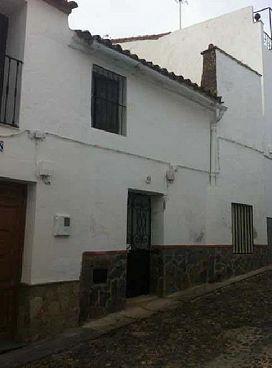 Casa en venta en Jerez de los Caballeros, Badajoz, Calle Necia, 59.000 €, 155 m2