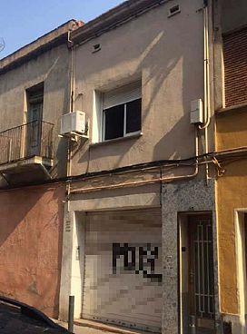 Local en venta en Terrassa, Barcelona, Calle Infante Martin, 99.000 €, 89 m2