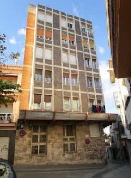 Local en venta en Tordera, Tordera, Barcelona, Calle Creus, 106.500 €, 184 m2