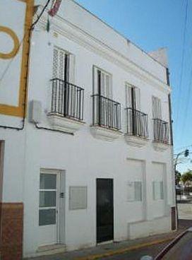 Piso en venta en Benalup-casas Viejas, Benalup-casas Viejas, Cádiz, Calle Manuel Sanchez, 85.000 €, 3 habitaciones, 1 baño, 116 m2