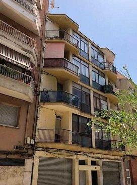 Local en venta en Salt, Girona, Calle Doctor Ferran, 57.700 €, 86 m2