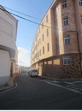 Piso en venta en Piso en Santa Lucía de Tirajana, Las Palmas, 118.200 €, 3 habitaciones, 2 baños, 129 m2, Garaje