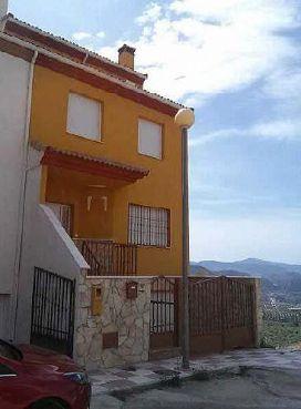 Casa en venta en Pegalajar, Pegalajar, Jaén, Urbanización Sierra Mágina, 94.000 €, 3 habitaciones, 198,9 m2
