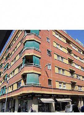 Piso en venta en Gavà, Barcelona, Calle Montflorit, 195.000 €, 3 habitaciones, 1 baño, 97,25 m2