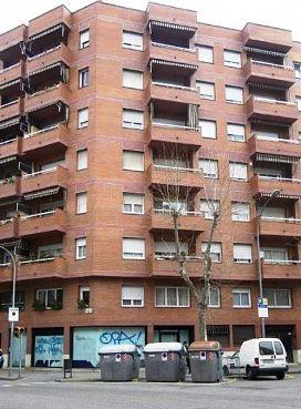 Local en venta en Ciutat Vella, Barcelona, Barcelona, Calle Buenaventura Muñoz, 463.500 €, 395,09 m2