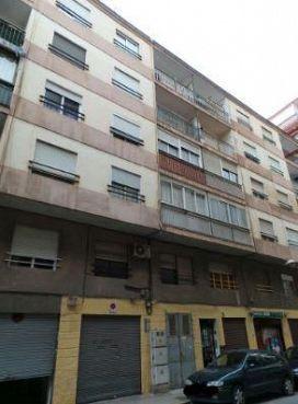 Piso en venta en Piso en Orihuela, Alicante, 52.800 €, 3 habitaciones, 1 baño, 73 m2