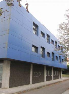 Local en venta en Lugo de Llanera, Llanera, Asturias, Calle Santa Barbara, 37.100 €, 70 m2