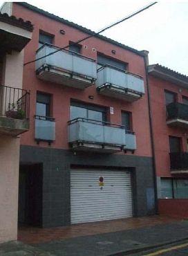 Piso en venta en Xalet Sant Jordi, Palafrugell, Girona, Calle Lleida, 102.500 €, 2 habitaciones, 92 m2