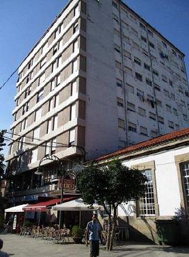 Piso en venta en Tivó, Caldas de Reis, Pontevedra, Calle Jose Salgado, 80.500 €, 1 baño, 121 m2
