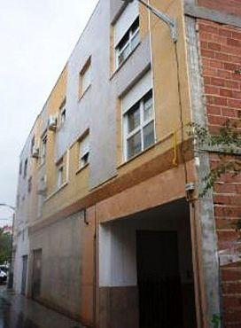 Piso en venta en Pedro Lamata, Albacete, Albacete, Calle Ecuador, 104.000 €, 1 baño, 116 m2