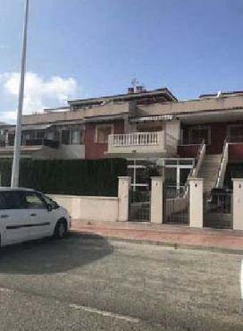 Piso en venta en Torrevieja, Alicante, Calle Pino Piñonero, 125.000 €, 2 habitaciones, 2 baños, 78 m2