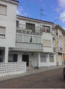 Piso en venta en Moraleja, Moraleja, Cáceres, Calle Ortega Y Gasset, 30.000 €, 3 habitaciones, 1 baño, 100 m2