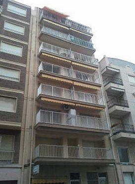 Piso en venta en Gran Alacant, Santa Pola, Alicante, Calle Mar, 77.690 €, 3 habitaciones, 153 m2