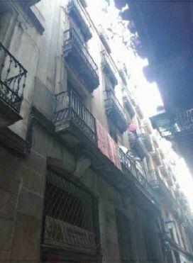Piso en venta en Barcelona, Barcelona, Calle Codols, 195.000 €, 1 habitación, 1 baño, 52 m2