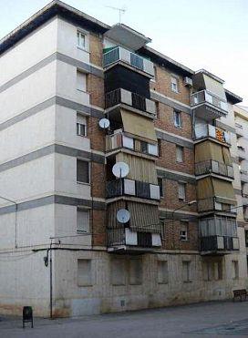 Piso en venta en Torre de Camp-rubí, Balaguer, Lleida, Calle Jaume Balmes, 17.360 €, 3 habitaciones, 1 baño, 81 m2